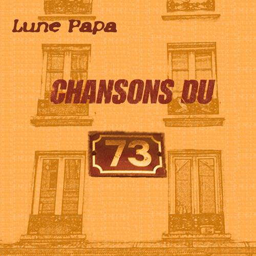 Chansons du 73